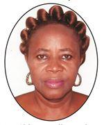 Chinwe Juliana Abara